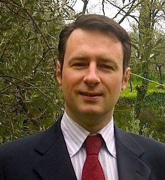 Avvocato Andrea Maura - Legal Grounds
