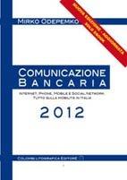 Comunicazione Bancaria