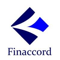 FInaccord-logo
