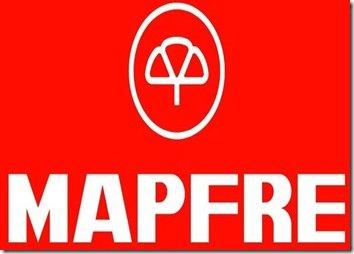 Mapfre_thumb
