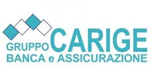 carige_1