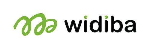 WIDIBA-MPS-LOGO-OK