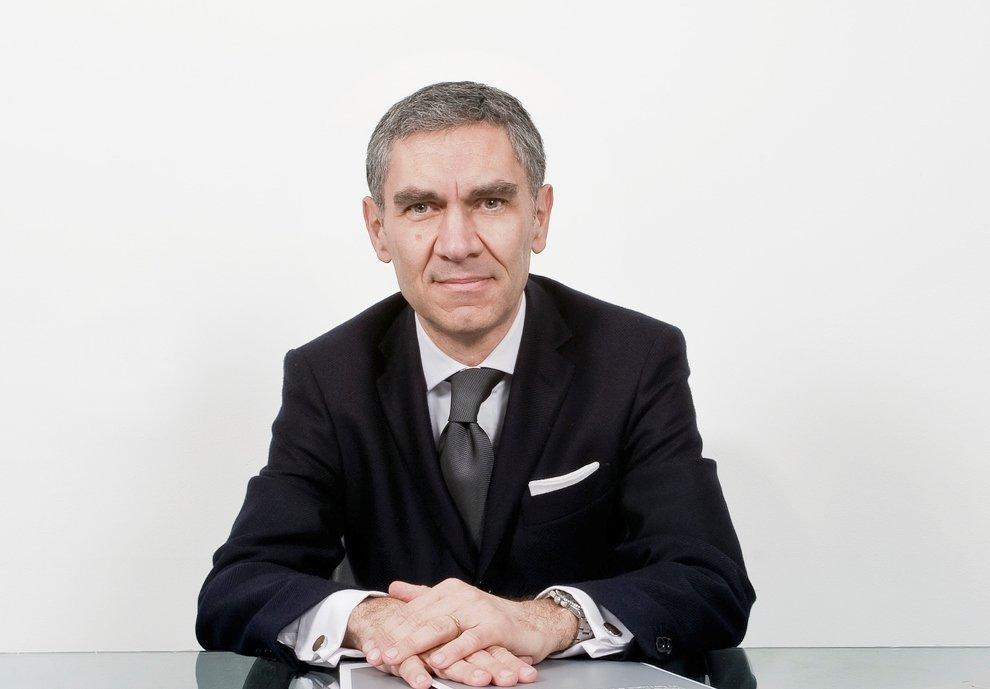 Maurizio Taglietti
