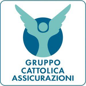 Gruppo Cattolica Assicurazioni