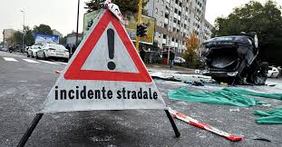 incidente stardale