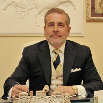Giancarlo Soave