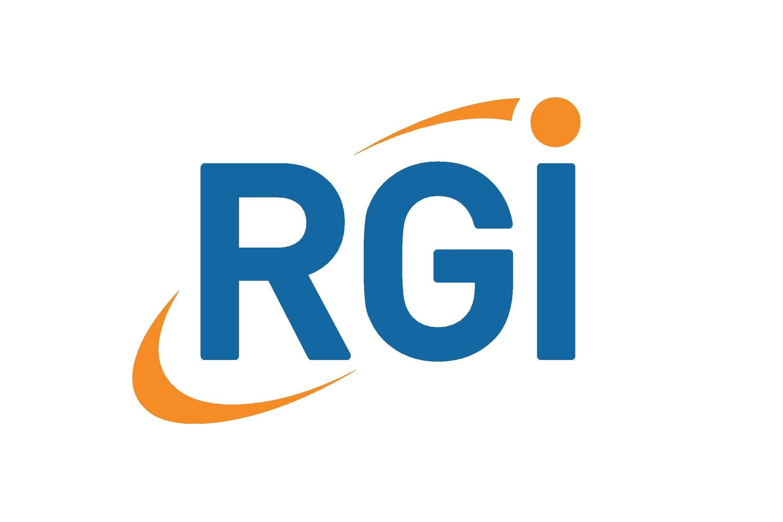 rgi-nuovo-logo-hires