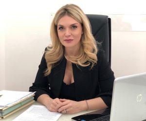 Angela Fiorella