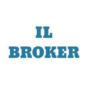 Il Broker Logo