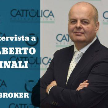 Alberto-Minali-Facebook-1024x768