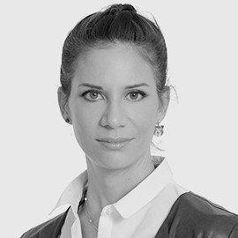Bendetta Orsini