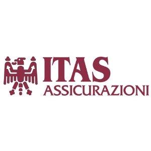 ItasAssicurazioni logo