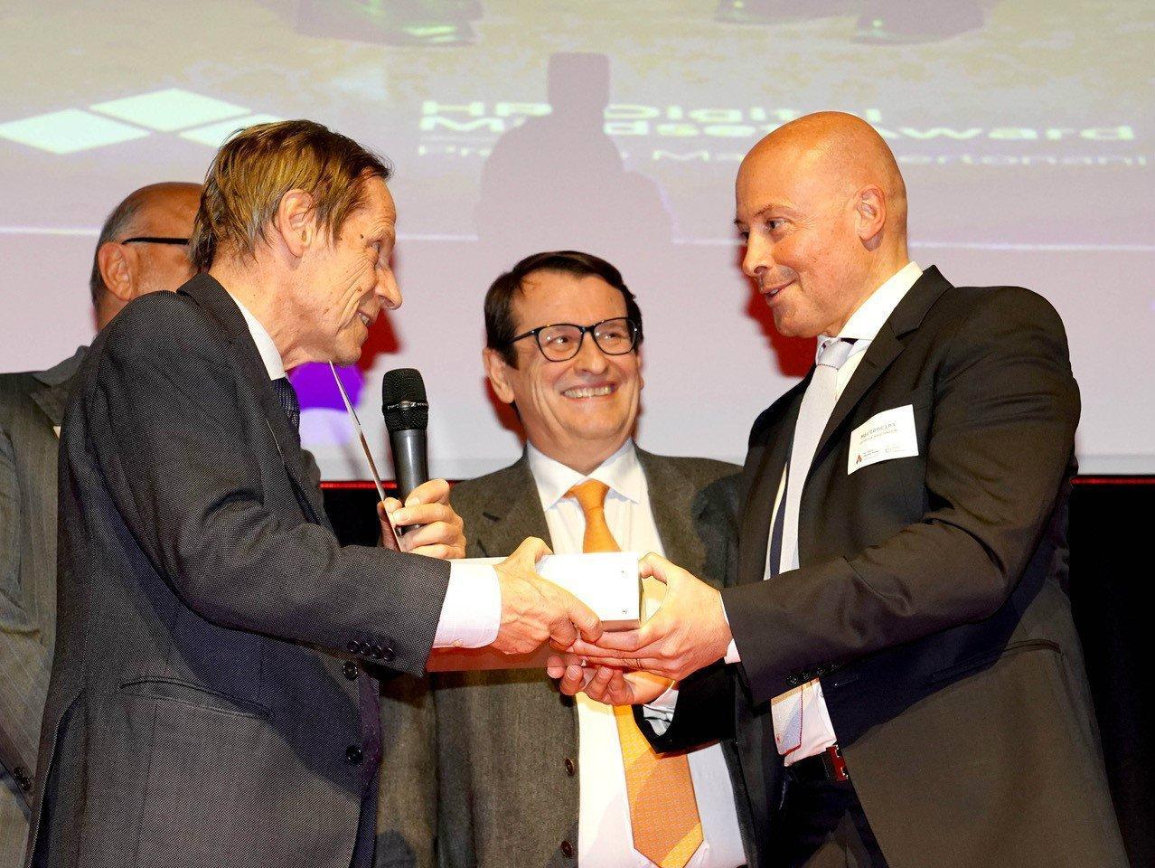 Premio Fertonani_Samuele Marconcini