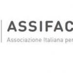 Assifact