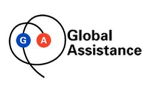 global assistance