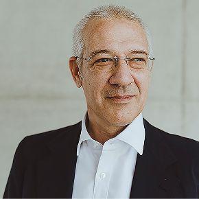 Alfo Puglisi