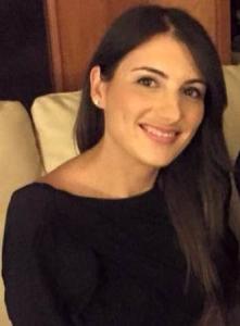 Lucia Picardo