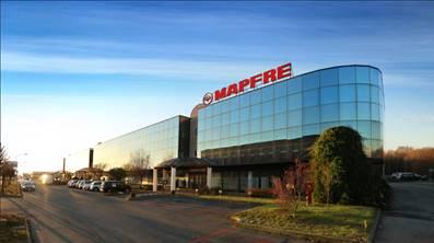 Mapfre Asistencia e Warranty
