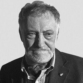 Alfredo Marchelli