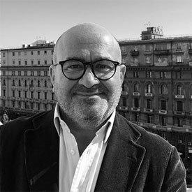 Antonio Coviello