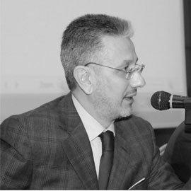 Vito Carabotta
